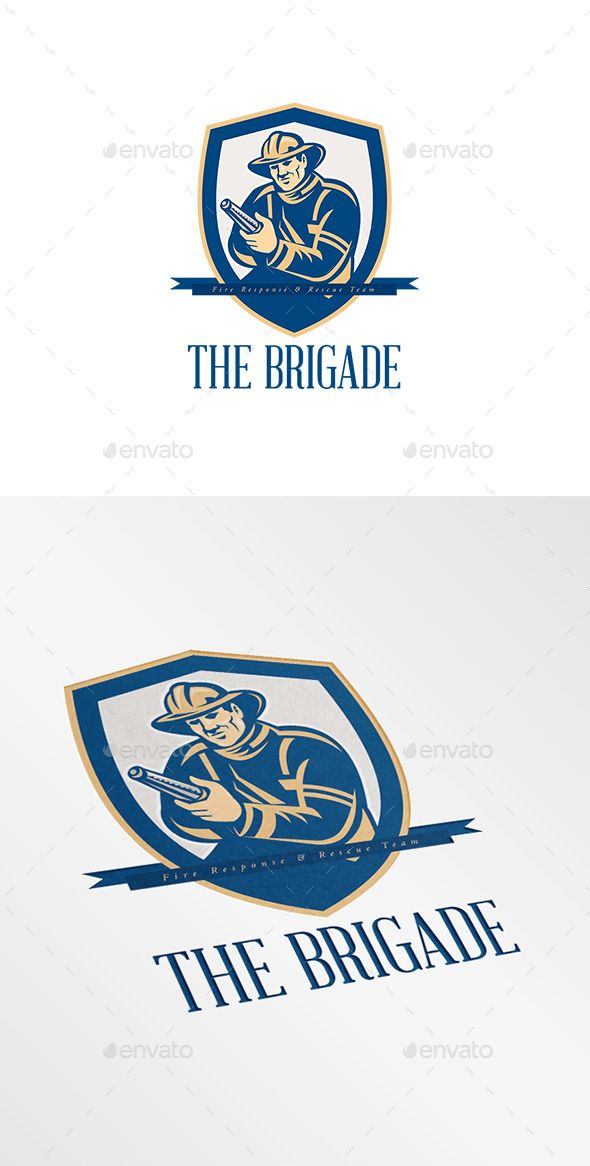 pin by cool design on retro vintage logos pinterest logos logo