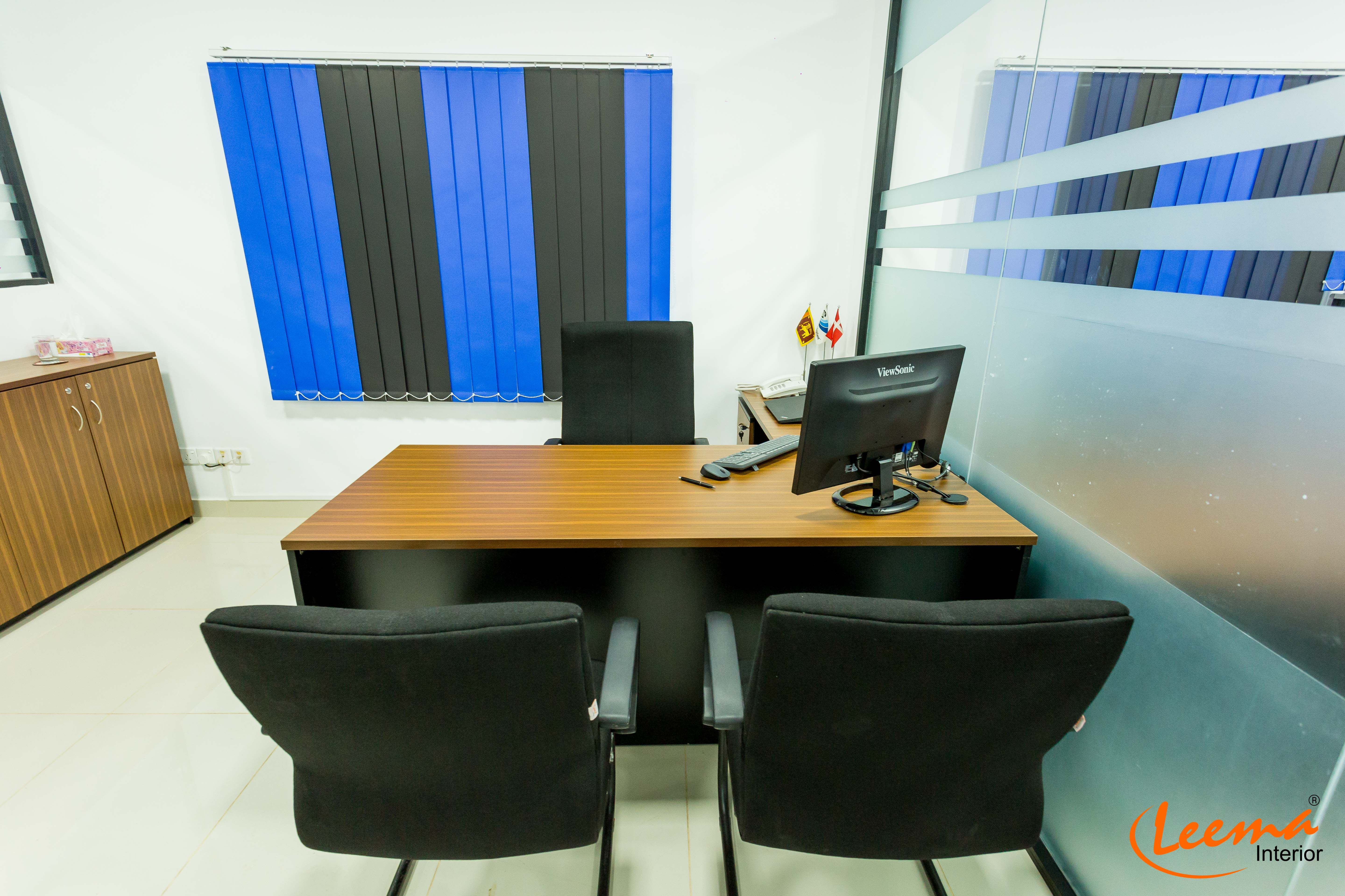Interior Design Furniture Decoration Office With Images