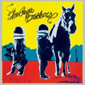 THE AVETT BROTHERS https://records1001.wordpress.com/