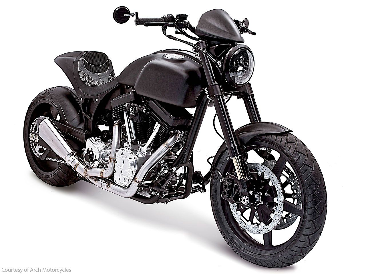 Pin By Nathan On Future Riding Arch Motorcycle Motorcycle