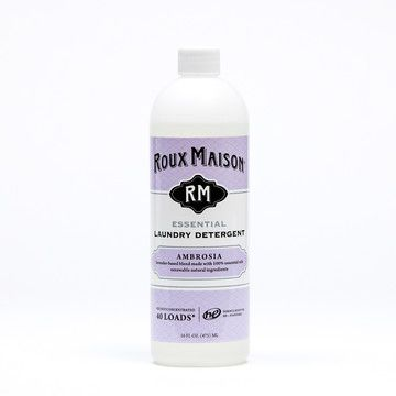 Essential Wash Ambrosia by Roux Maison
