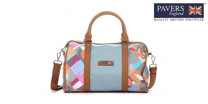 340966cba6f58 Top handbag brands in india designer handbags for women buy lehenga choli  online also rh pinterest