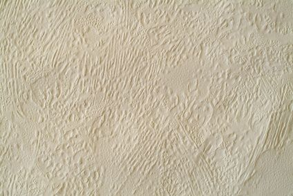 Spackling Compound Vs Plaster Or Drywall Compound For Repairs Hunker Painting Textured Walls Texture Painting Textured Walls