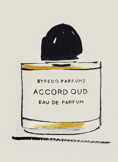 bernadette pascua. her illustrations are stunning