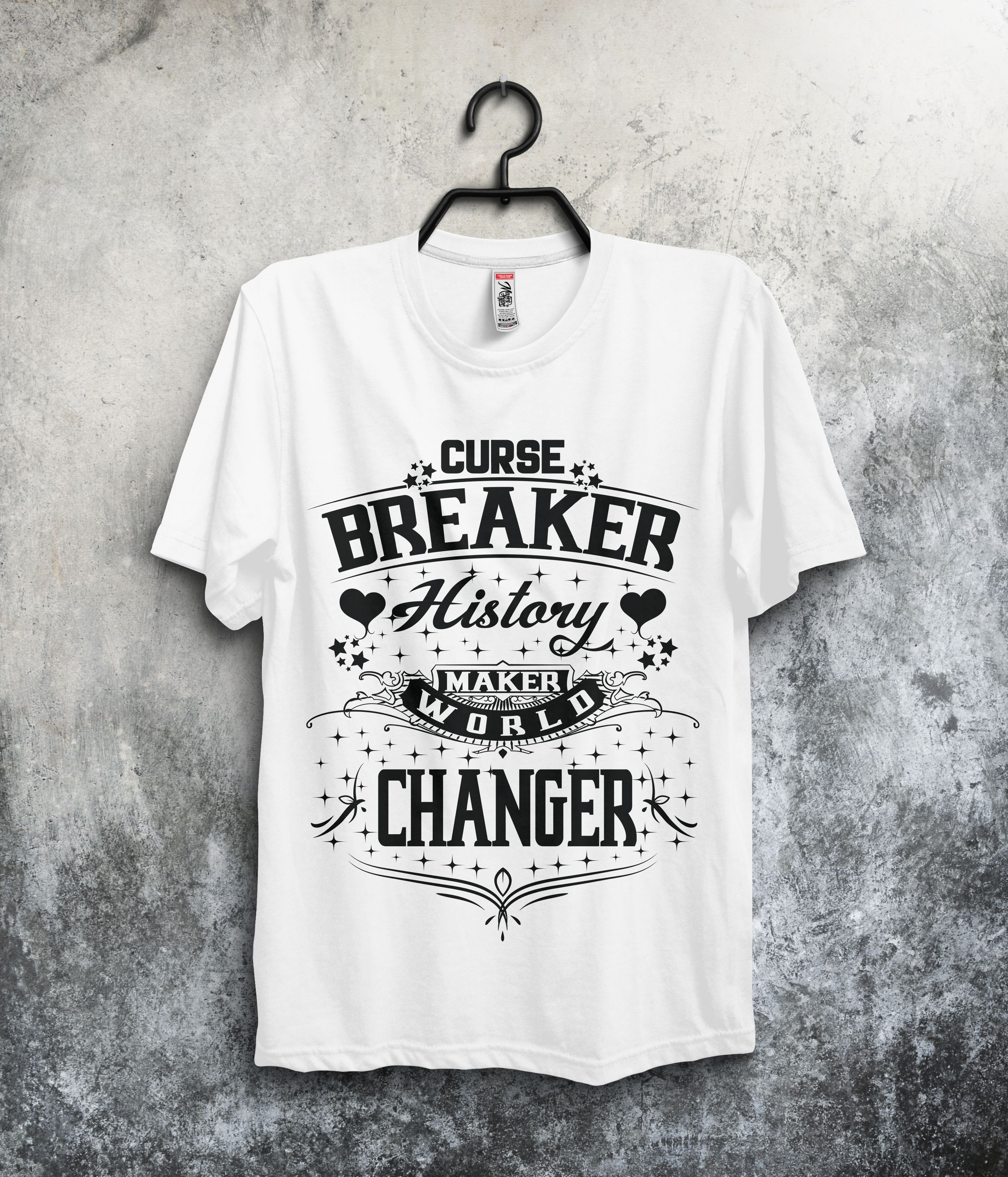 urse Breaker T-Shirt for Christain Women BONUS: When you purchase this tee you will also receive FREE Bonus Gifts #T-Shirts for Women #teesChristain #T-shirtsChristain #funnywomens #womenshirts