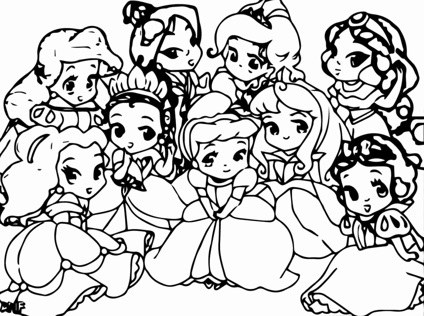 Coloring Pictures Of Disney Characters Unique Walt Disney Coloring Pages Simba Character Disney Princess Coloring Pages Cute Coloring Pages Baby Coloring Pages