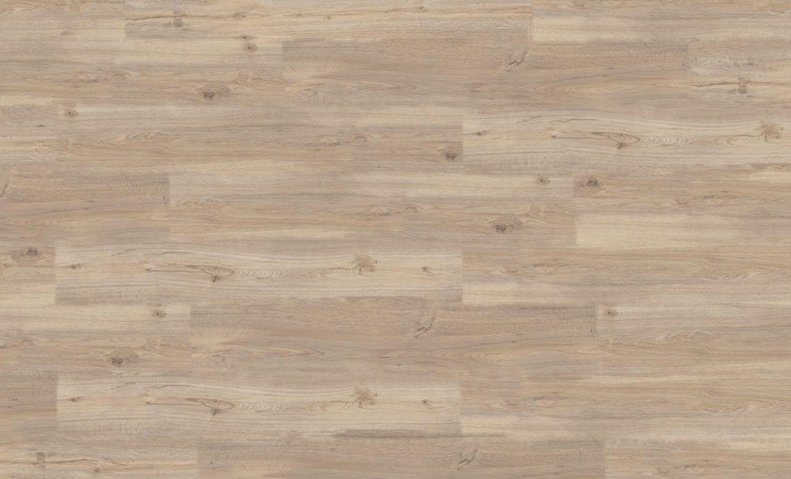 Pure oak click pvc click laminaat vloer pure scandinavian