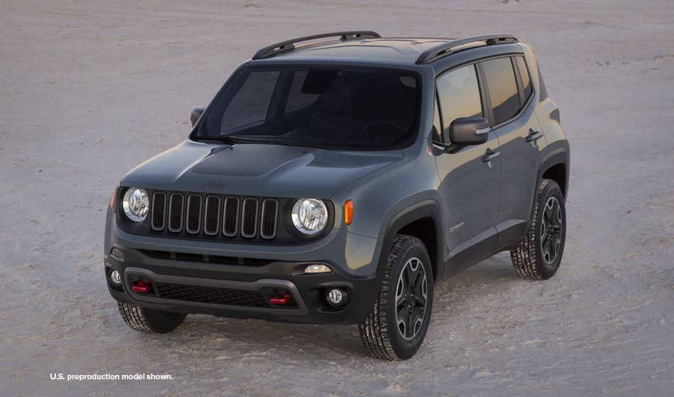 2015 Jeep Renegade Newjeep Renegade Jeep Renegade 2015 Jeep