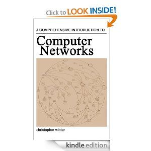 Pin On Cs And Programming Books