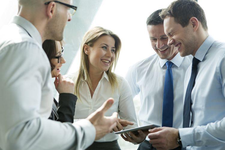 What Are the Job Responsibilities of an HR Manager? Job description - human resources job description