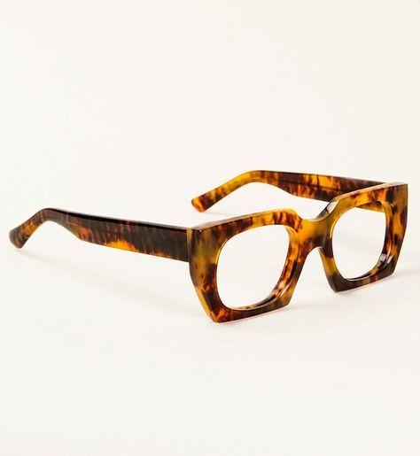 General Eyewear