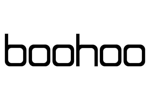 Boohoo Promo Code 2019 Boohoo Promo Code Student Boohoo Promo Code