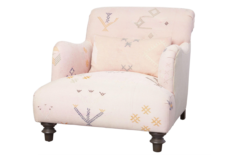 Förmigen U Esszimmer Antik Stuhl Antike Bequeme Stile Stühle 0PNZnX8wOk