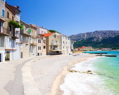 Croatia Vacation Rentals Croatia Beach Rental Croatia Vacation Croatia Beach Croatia Travel