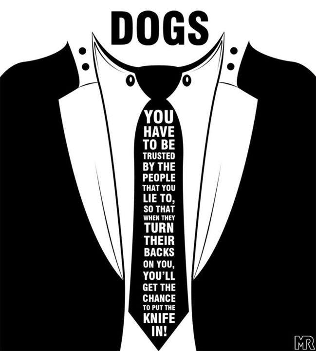 618fab52af82 Dogs