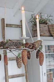 Hei alle sammen ! NÅ  er vi i gang... :)))  Nåklarte jeg ikke å vente lengere.....Så derfor velkommen til jul i orangeriet !Her blir...