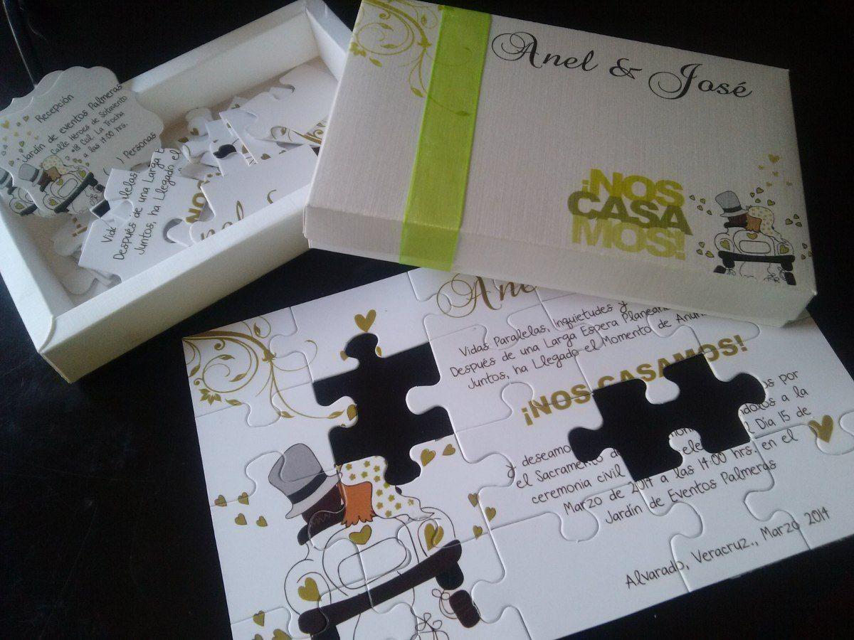 tarjetas invitacion de boda boda civil bodas originales infinito centro recuerdos