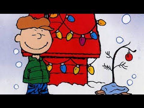 E253237dfc174974b3022a7fb38e37f4 Jpg 307 500 True Meaning Of Christmas Meaning Of Christmas Charlie Brown Christmas