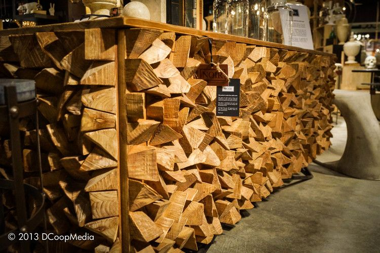 trendtuesday - the quirky statement | design trends, plywood and, Innedesign