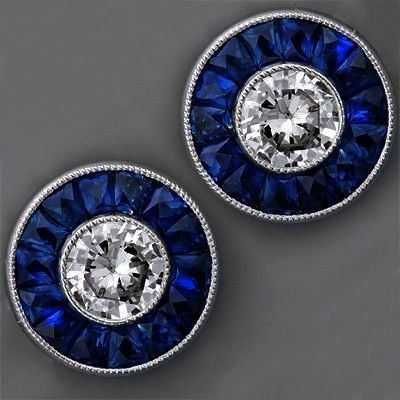 Diamond Earring Price In Desh Ring Raisal Cost