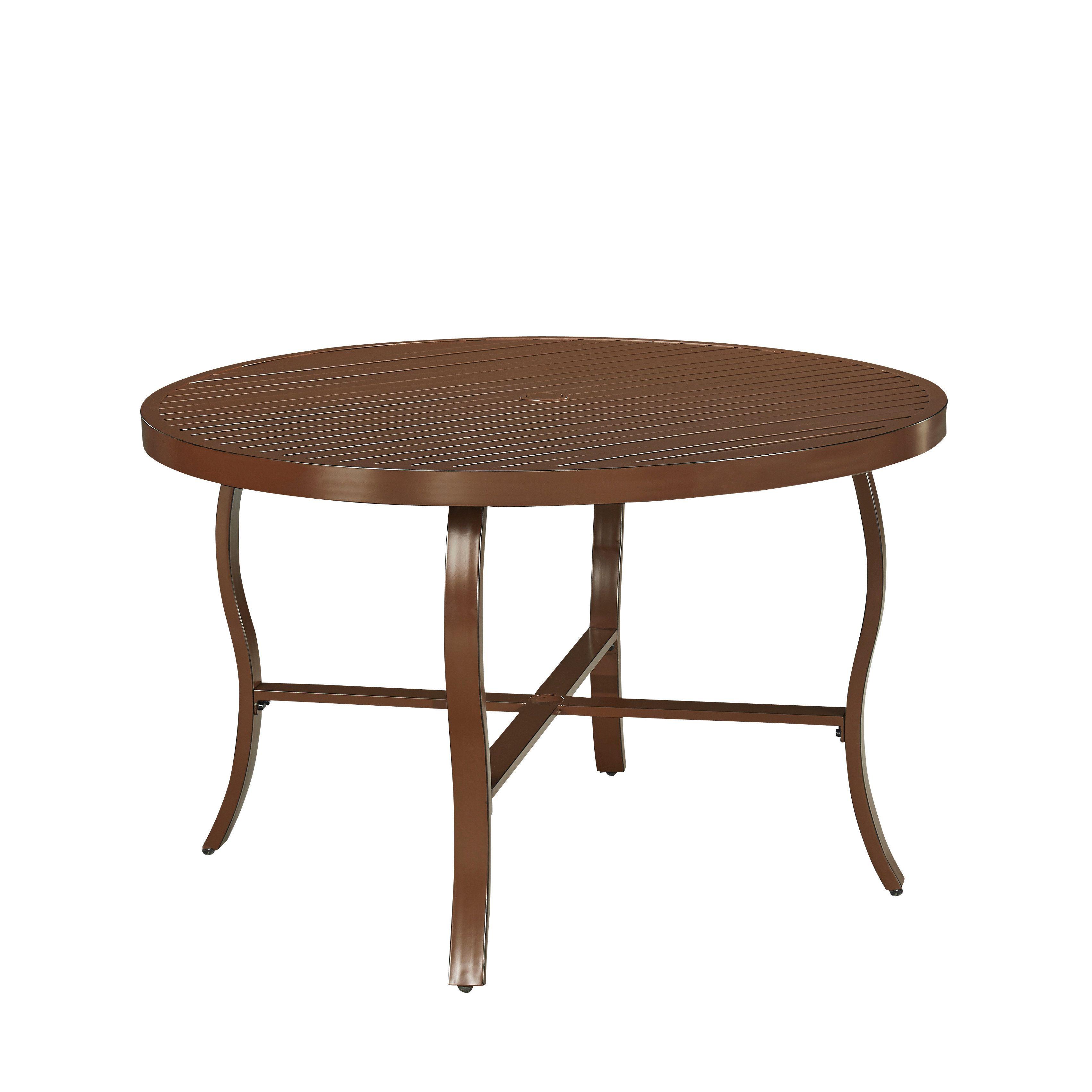 seater products furniture range img maxi yakoe set grey bistro patio eton two df