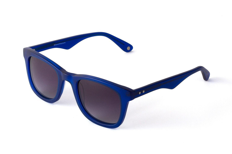 BALBOA BLUE IV