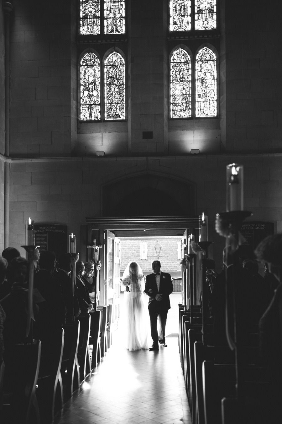 Romantic Melbourne Wedding at Luminare Melbourne wedding