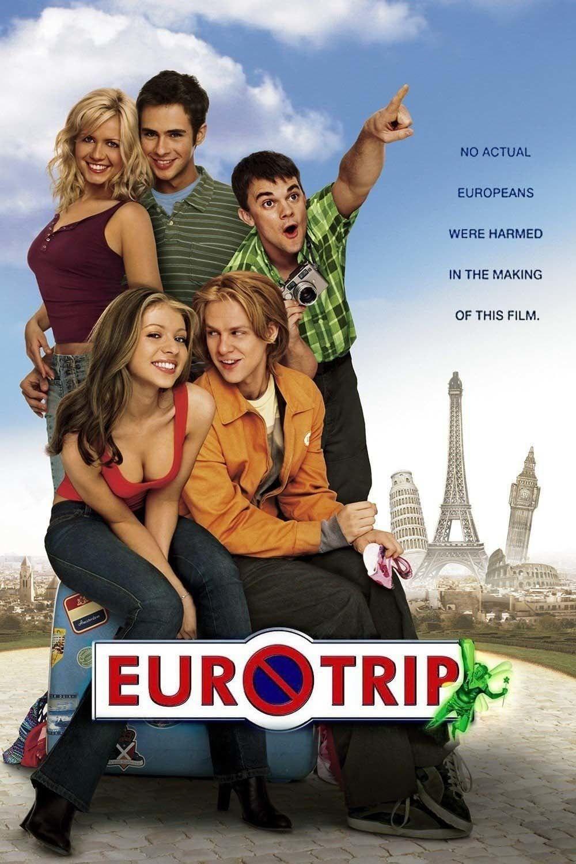 Eurotrip Teljes Film Magyarul Indavideo Hungary Magyarul Eurotrip Teljes Magyar Film Videa 2019 Mafab Mozi Travel Movies Eurotrip Streaming Movies
