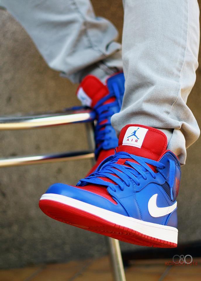 Air Jordan 1 #sneakers New Hip Hop Beats Uploaded EVERY