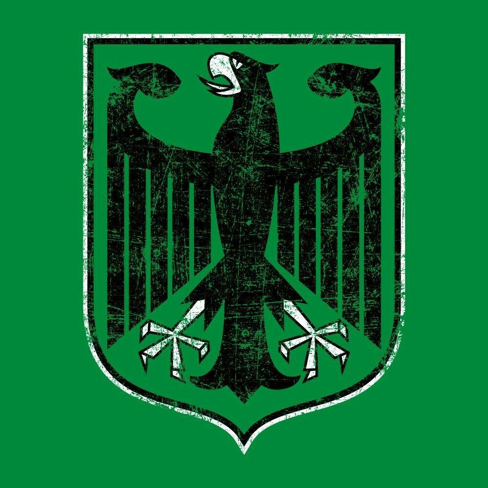 Pin by ChuangShunYin on Flags Soccer logo, Superhero, Batman