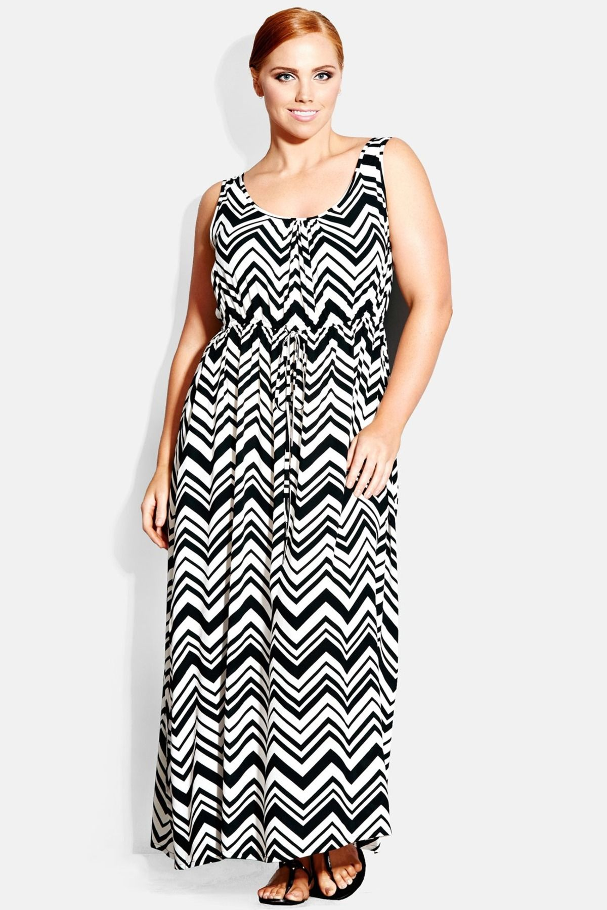 1e4eaf0ba6e Nordstrom Rack Plus Size Evening Dresses - Data Dynamic AG