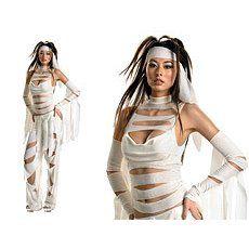 No Eye Deer: more costumes ideas