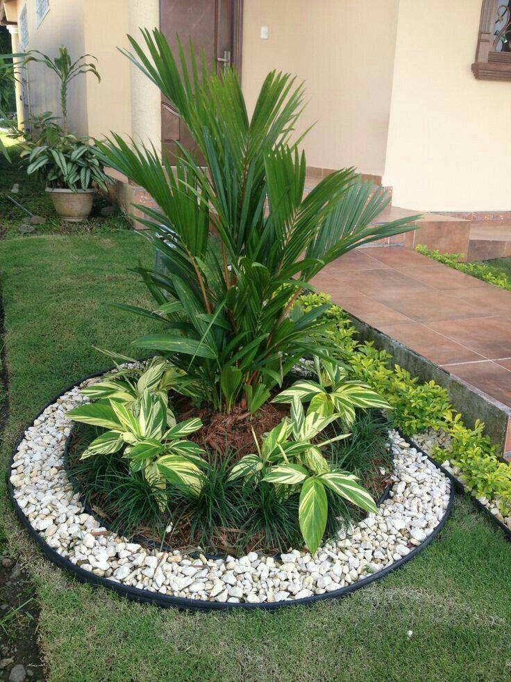 Jardín VESTIDO Pinterest Jardín, Jardines y Jardinería - jardineras modernas