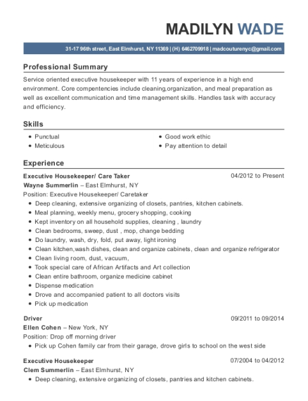 Pin by Alina Osika on Resume/Interview Prep Interview