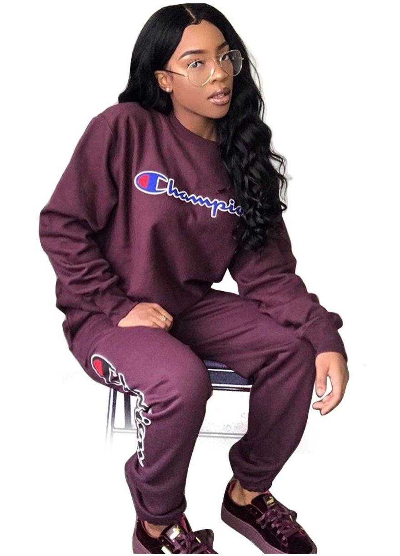 8dfd9b70d0 Purple tied waist long sleeve jumpsuit sexy jumpsuit and romper jpg  880x1224 Women purple jumpsuit