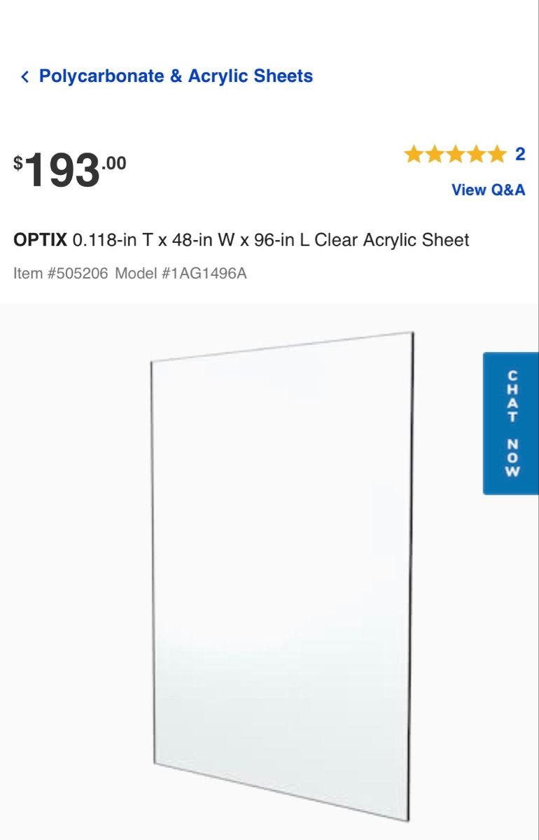 Plexi Shower Screen Diy In 2020 Clear Acrylic Sheet Clear Acrylic Shower Screen