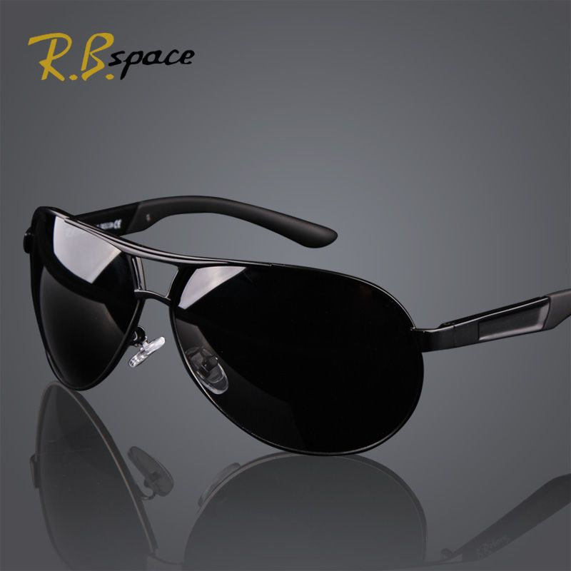 1a0e55a58c2a Hot Fashion Men s UV400 Polarized coating Sunglasses men Driving Mirrors  oculos Eyewear Sun Glasses for Man with Case Box Just look