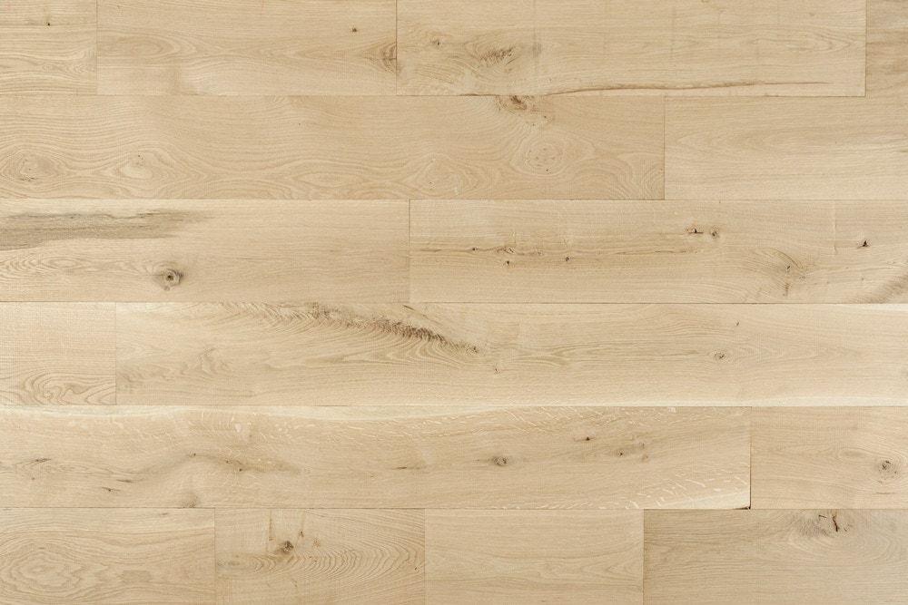 Tungston Tungston Plank Live Sawn White Oak White Oak Floors