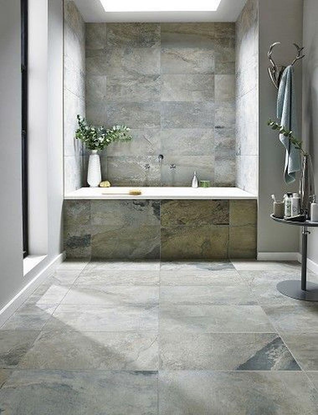 Ceramic Tiles For Bathroom Ideas, Tile Floor Bathroom