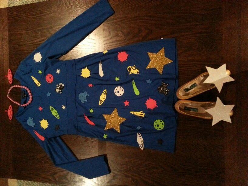 17 bsta bilder om halloween costume ideas p pinterest aliens och halloween