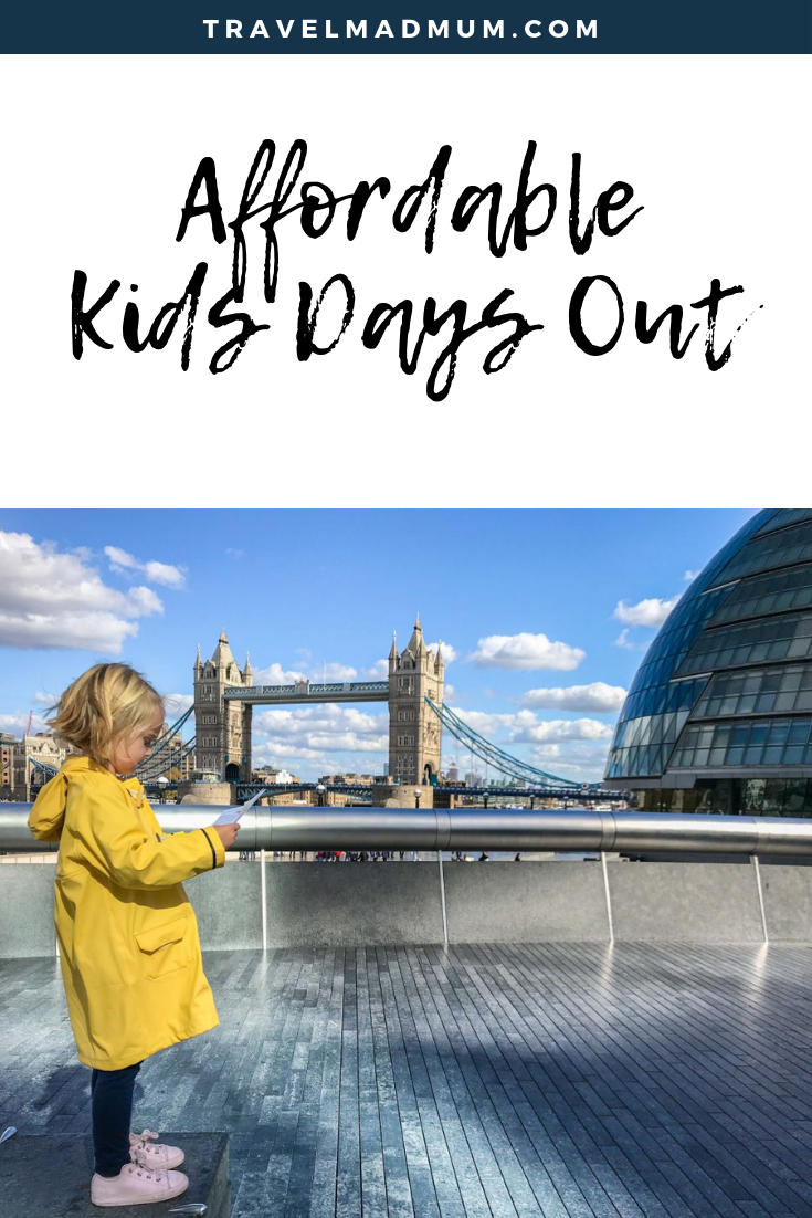Finding Affordable Kids Days Out Travel Mad Mum Days Out With Kids Family Travel Photography Family Travel Kids