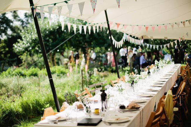 5 Cool Wedding Theme Ideas For Summer 2014 Marquee Wedding Diy Your Wedding Wedding Fail