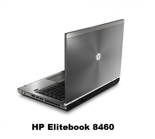 hp elitebook 8460p wifi drivers windows 10
