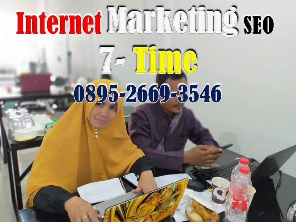 Banjir Order Sekolah Internet Marketing Wa 0895 2669 3546 Internet Marketing Seo Internet Marketing Marketing