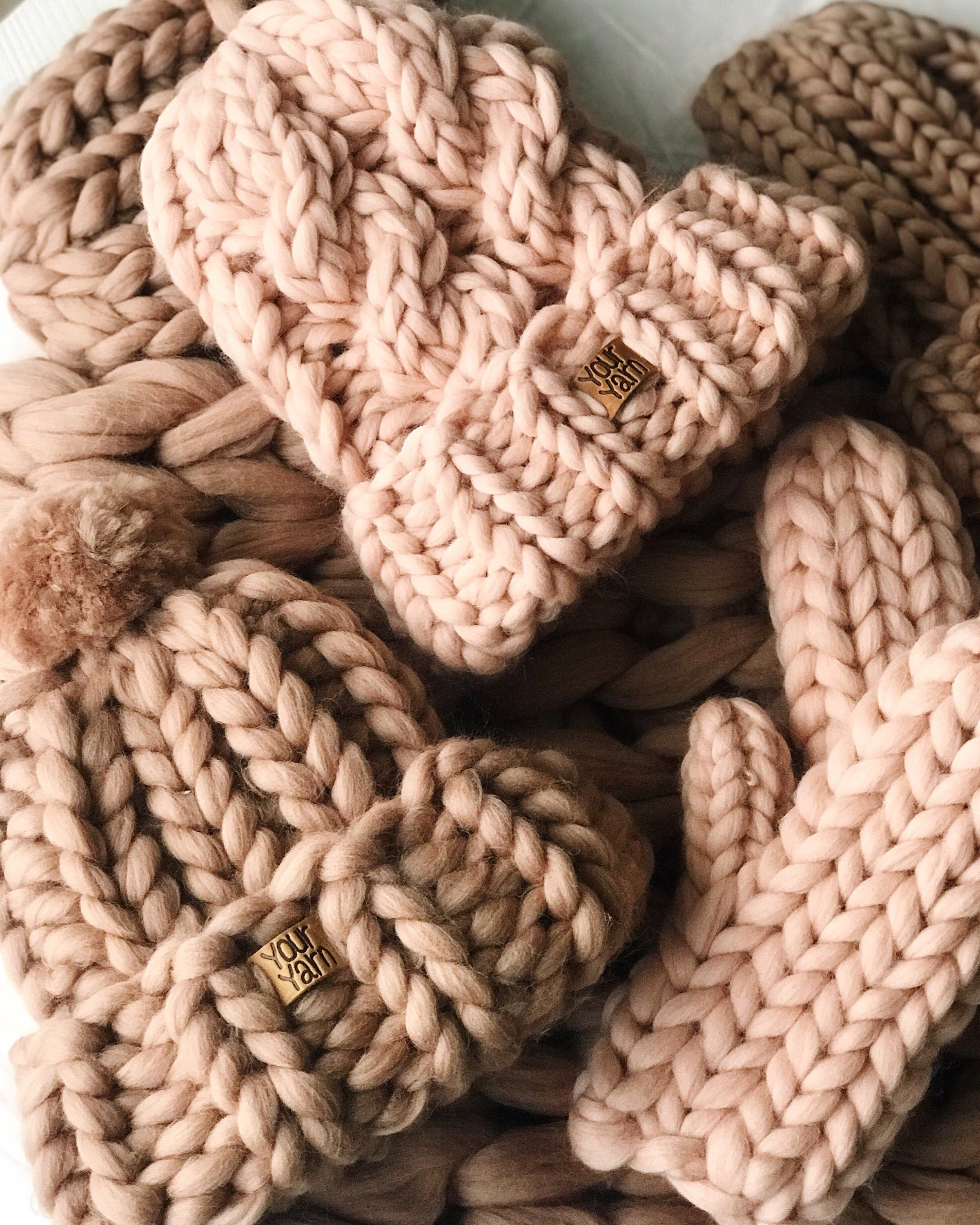 a53962f6a92 Excited to share the latest addition to my  etsy shop  Women s knit hats