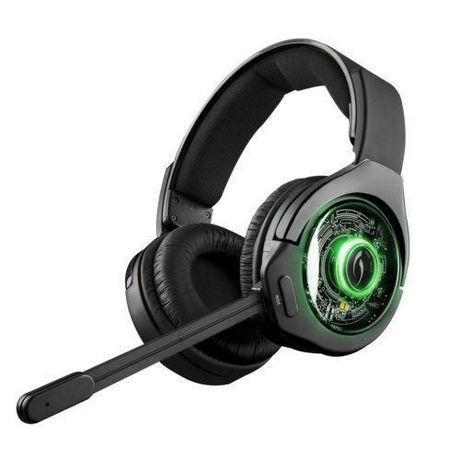 Pdp Performance Designed Products Pdp Xbox One Afterglow