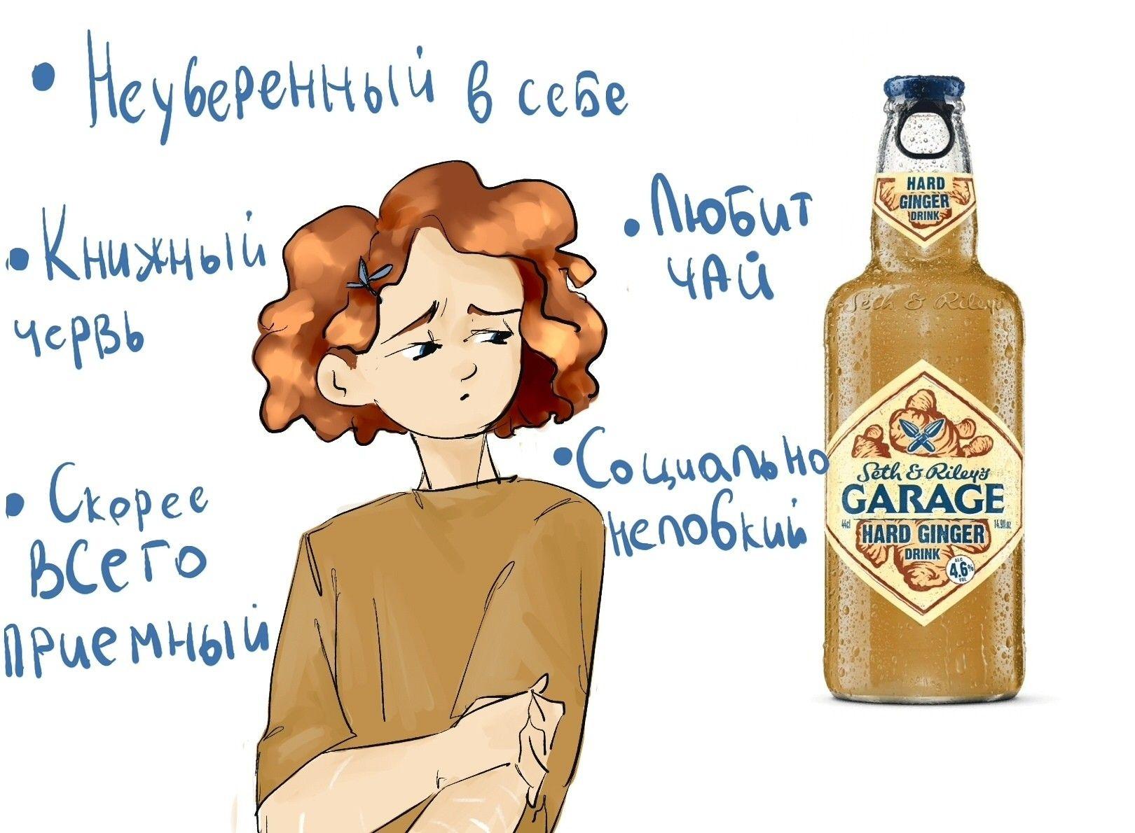 Пин от пользователя Kovalenkoalia на доске # ...