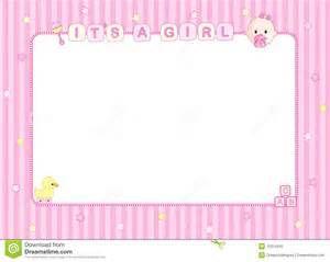 Baby Girl Borders Clipart | Welcome baby girls, Baby girl clipart, Baby  girl border