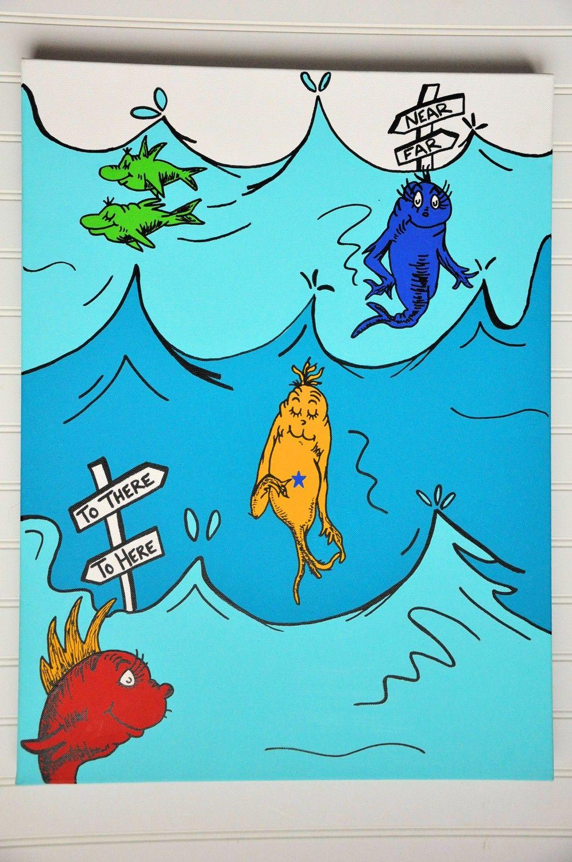 Bonito Libre Dr Seuss Para Colorear Para Imprimir Foto - Ideas Para ...