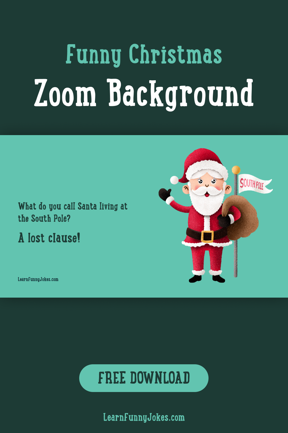 10 Holiday Zoom Backgrounds To Celebrate The Most Wonderful Time Of Year Holiday Lights Display Holiday Background Magical Christmas